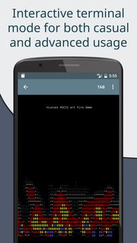 Cxxdroid - C++ compiler IDE for mobile development