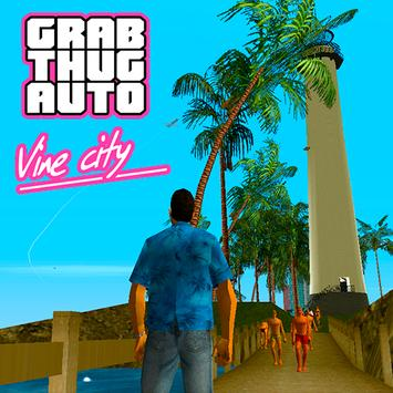 Codes for unof GTA Vice City 1 0 Free for Android - APK Download