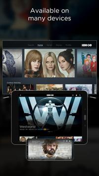 HBO GO ScreenShot1