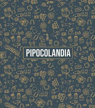 Pipocolandia ScreenShot1