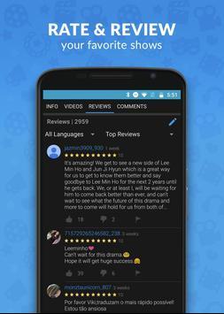 Viki: Korean Drama, Movies and Asian TV 4 20 2 for Android - APK