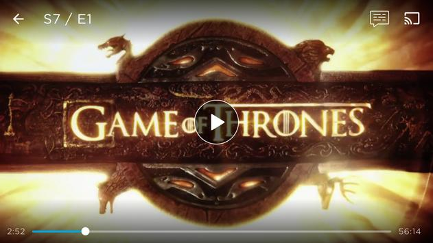 HBO ScreenShot1