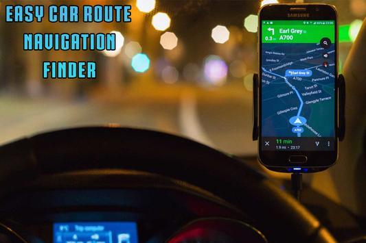 GPS Navigation and Maps Sygix