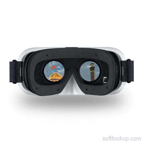 sayyidah zaynab VR