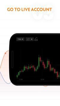 Libertex - online trading: Forex, Bitcoin CFDs