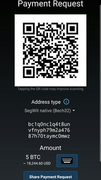 Mycelium Bitcoin Wallet 2 12 0 18 for Android - APK Download