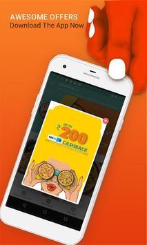 MOJO Pizza - Order Pizza Online | Pizza Delivery