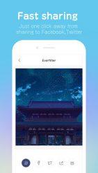 Everfilter ScreenShot1