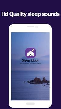 Sleep Music - Relax Soft Sleep Sounds and Music