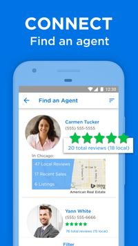 Zillow: Find Houses for Sale and Apartments for Rent