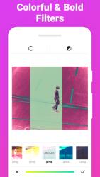 Ultrapop - Art Color Filters