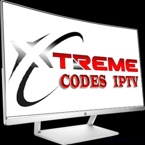 Xtream Codes IPTV 1 Free for Android - APK Download