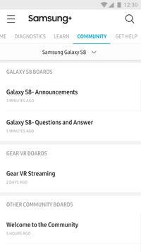 Samsung+