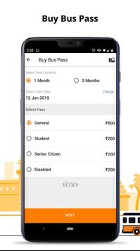 Chalo - Live bus tracking App 5 1 9 Free for Android - APK