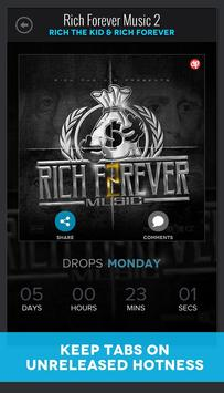 DatPiff - Mixtapes and Music
