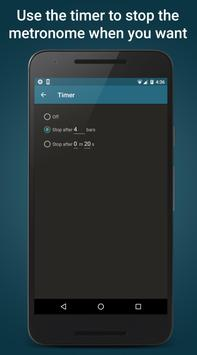 Metronome Beats 4 1 3 Free for Android - APK Download