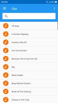 Kpop Lyrics offline