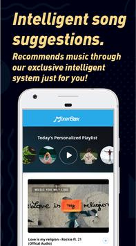 (Download Now) Free Music MP3 Player PRO ScreenShot1