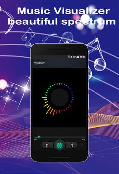 Equalizer Sound Booster Volume Booster for Android 4 7 3 for