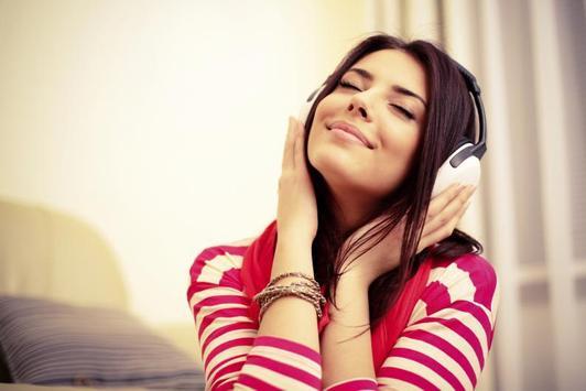 JYD Music Game