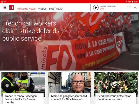 RFI ScreenShot1