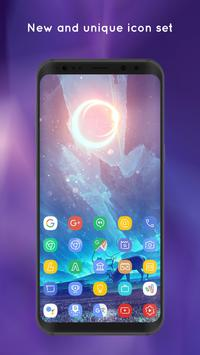 S9 Launcher - Galaxy S9 Launcher 1 4 for Android - APK Download