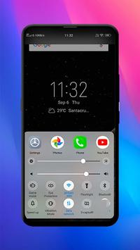 Vivo V11 Launcher Themes and Icon Pack 1 1 Free for Android
