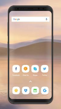 Theme for Oppo F5 and F9 Pro 3 0 for Android - APK Download