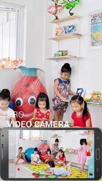 HD Camera +