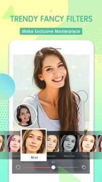LemoCam - Selfie, Fun Sticker, Beauty Camera