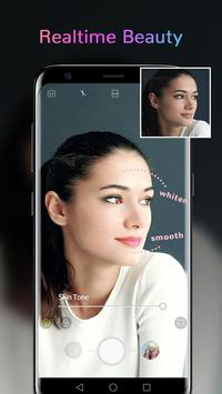 S Camera ظ‹ع؛â€آ¥ for S8 / S9 camera, beauty, cool
