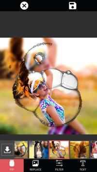 Selfie Camera Editor: Take Selfies and Edit Photos