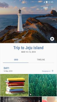 Samsung Gallery 5 4 02 12 Free for Android - APK Download