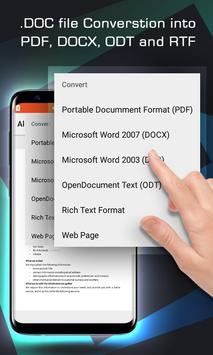 All Doc Reader 1 2 Free for Android - APK Download