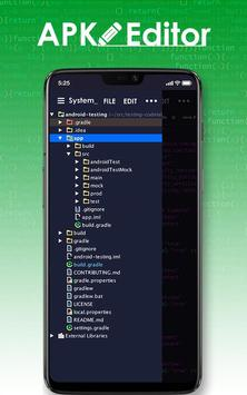 Apk Editor Pro : Apk Extractor and Installer 1 1 Free for