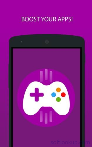 Game Manager - App Booster 1 4 0 for Android - APK Download
