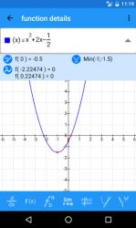 Mathematics ScreenShot1