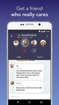 Wakie Community: Talk to People, Chat 5 0 2 for Android - APK Download
