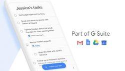 Google Tasks: Any Task, Any Goal