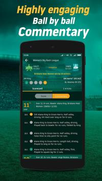 SportsGuru by Dream11 2 0 4 Free for Android - APK Download