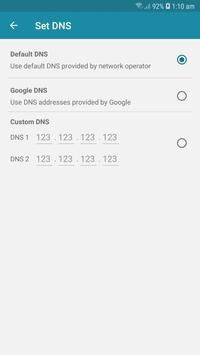 HTTP Injector Lite - (SSH/Proxy/VPN)