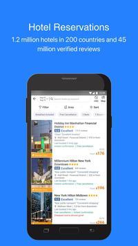 Trip.com: Flights, Hotels, Trains and Travel Deals