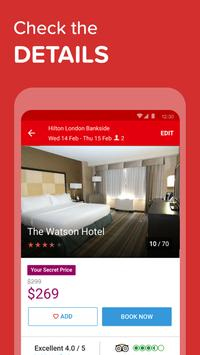 Hotels.com: Book Hotel Rooms and Find Vacation Deals