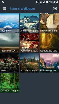 All Screen (Chromecast, DLNA, Roku, Fire TV) 1 3 2 72 Free for