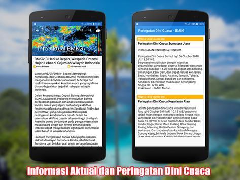 Info Gempa Bumi Terkini
