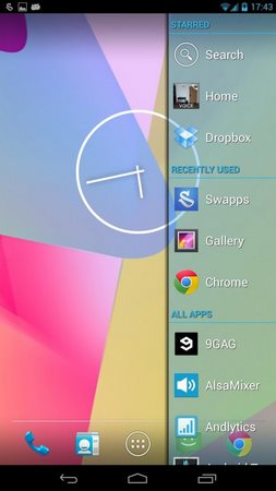 chrome android 2.2 apk download