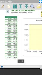 OffiStar Word Excel Powerpoint ScreenShot1
