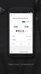 WeCal - Smart Calendar+Weather