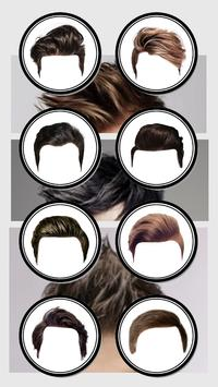 HairStyles - Mens Hair Cut Pro 1 1 for Android - APK Download