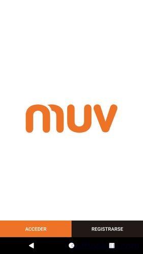 MUV ScreenShot1